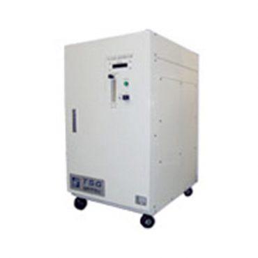 小型窒素ガス発生装置